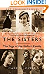 The Sisters: The Saga of the Mitford...