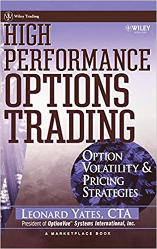 Last hour trading strategies