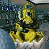 Guerrilla [Bonus CD]