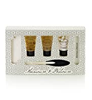 Royal Jelly Manicure & Pedicure Set