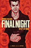 img - for Criminal Macabre: Final Night: The 30 Days of Night Crossover book / textbook / text book