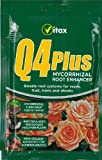 Vitax Q4 PLUS 60g sachet with mycorrhizal fungi
