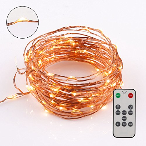 23 Luxury Outdoor String Lights Dimmer - pixelmari.com