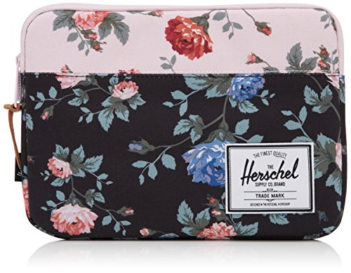 herschel-supply-company-passport-cover-anchor-sleeve-for-ipad-10053-00359-os