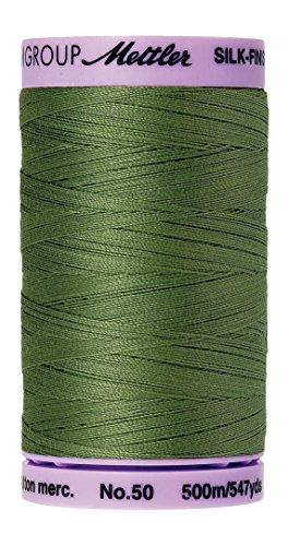 finitura-seta-cotone-filo-50wt-547yd-common-hop