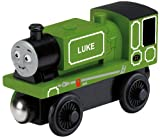 Thomas Wooden Railway - Luke