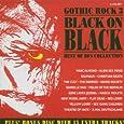 Gothic Rock Vol.3-Best of 80's