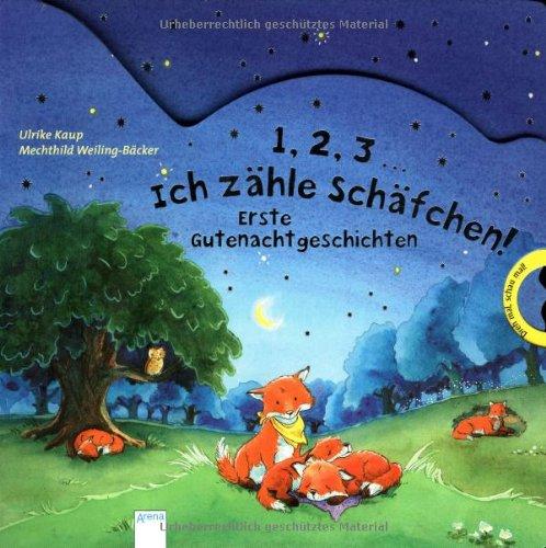 123-ich-zahle-schafchen-erste-gutenachtgeschichten