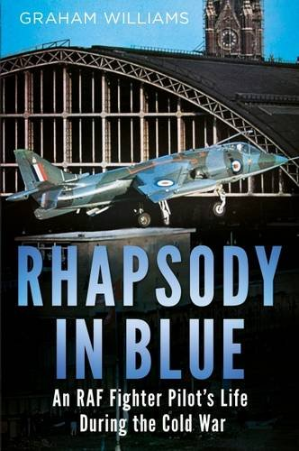 rhapsody-in-blue-an-raf-fighter-pilots-life-during-the-cold-war