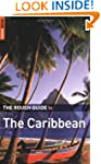 The Rough Guide to the Caribbean: Mor...