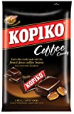 KOPIKO COFFEE TREATS made with real Java coffee - 90g bag Sweets Candy