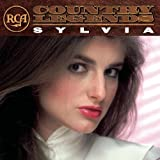 Sylvia Rca Country Legends