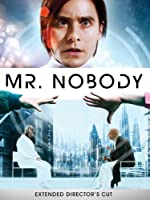 Mr. Nobody (Extended Director's Cut)