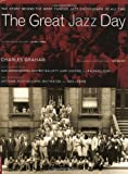 The Great Jazz Day (0306811634) by Graham, Charles