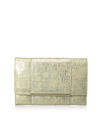 Ivanka Trump Ivanka Travel Organizer Wallet
