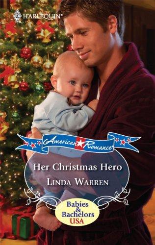 Image of Her Christmas Hero