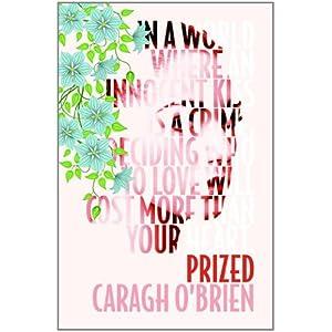 Prized (Birthmarked)