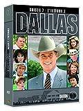 Dallas - Saison 7 (dvd)