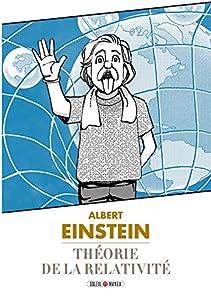 Théorie de la Relativité Edition simple Tome 0