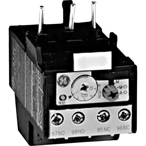 general-electric-thermisches-uberlastrelais-rt1s-uberlastrelais