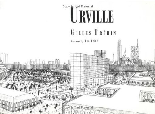 Urville