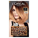 L'Oreal Paris Preference Hair Colour, Wild Ombres Number 2 - Pack of 3