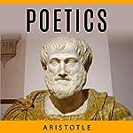 Poetics |  Aristotle
