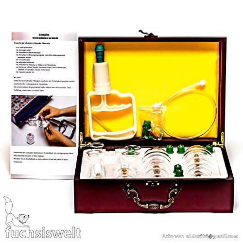 kit-pour-m015-kangci-schropfset-cup-ping-kit-vide-clochette-cloches-en-verre