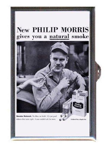 philip-morris-cigarettes-1957-retro-ad-guitar-pick-or-pill-box-usa-made
