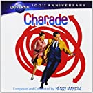 Charade - Complete Original Soundtrack