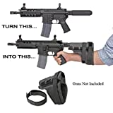 Sigtac Stabilizing Brace For Ar Pstl