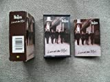 The Beatles Beatles Live at the BBC [CASSETTE]