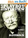 Playboy Interview Sammler-Edition: Pe...
