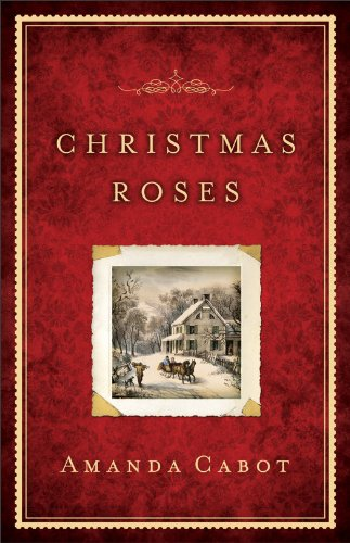 Image for Christmas Roses