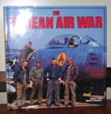 The Korean Air War