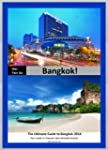 ONE-TWO-GO Bangkok: The Ultimate Guid...
