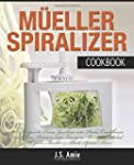 My Mueller Spiral-Ultra Vegetable Spi...
