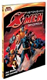 Marvel Knights Astonishing X-Men: Dangerous [DVD] [Region 1] [US Import] [NTSC]
