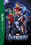 Biblioth�que Marvel 01 - The Avengers...