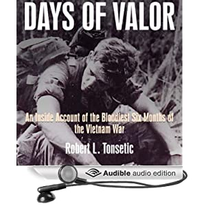 six days of war book pdf