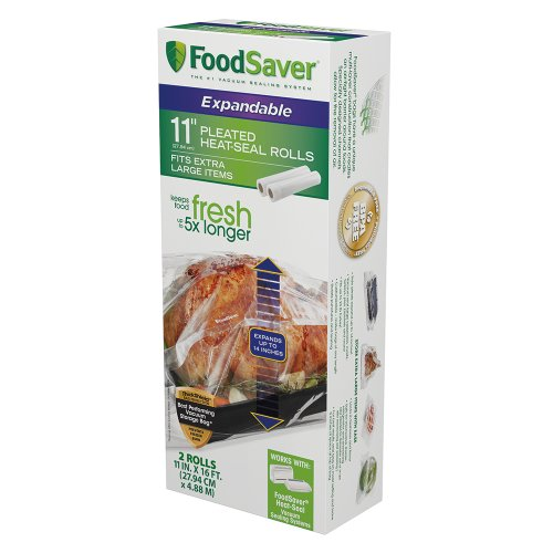 foodsaver-11-expandable-heat-seal-rolls-2pk