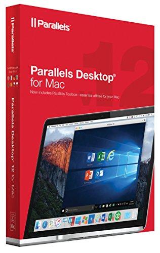 parallels-desktop-12-for-mac-uk
