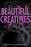 51Rn0M34I L. SL160  Beautiful Creatures may hold you in its spell