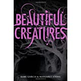 Beautiful Creatures ~ Kami Garcia