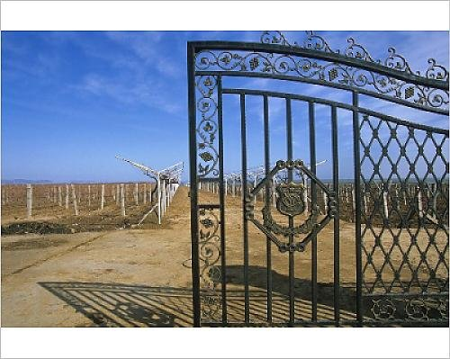 photographic-print-of-entrance-to-chateau-changyu-castel-shandong-china