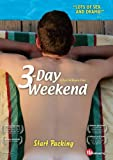 Cover art for  3-Day Weekend