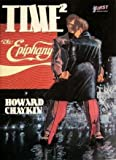 Time2: The Epiphany (0915419076) by Chaykin, Howard