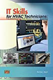 img - for IT Skills for HVAC Technicians book / textbook / text book