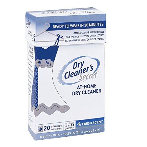 dry-cleaners-secret-dryer-cloths-cleans-deodorises-fine-fabrics