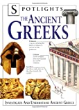 The Ancient Greeks (Spotlights) (019521238X) by Freeman, Charles